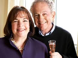 How Did Ina Garten And Jeffrey Garten Make Their Money