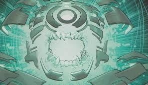 La Cour des Miracles contre les Omega Titans [LIBRE] Images?q=tbn:ANd9GcQRbZ-xDMOi-4IklHSldZgoi-XvFo9X9J__kA&usqp=CAU