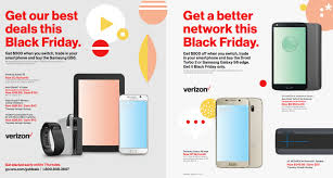 verizon black friday 2015