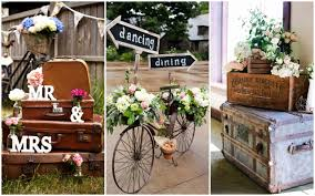 Image result for vintage wedding theme