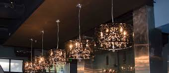 modern lighting concepts. Modern Lighting Concepts