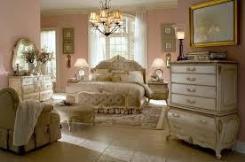 Exterior Elegant Bedroom Furniture Sets Stunning Fresh With Marble Amazing Bedroom Furniture Design Ideas Exterior