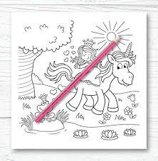 42 luxe galerie de regenbogen bilder zum ausdrucken kato gaku. Compare Prices For Einhorn Unicorn Lust Across All Amazon European Stores