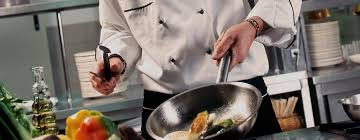 Executive Chef Interview Questions How To Find A Chef For Your Restaurant Hiring A Chef