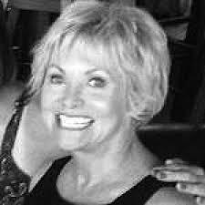 Eileen Elizabeth McQuade   Obituaries   azdailysun.com