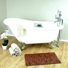 old time bath tubs old fashioned bathtub old fashioned bath bathtub images fixtures bath time you