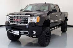 gmc trucks 2013. vehicle photo 2013 gmc sierra 2500 denali definitely going to get one day it is my mission cars pinterest dream and trucks gmc