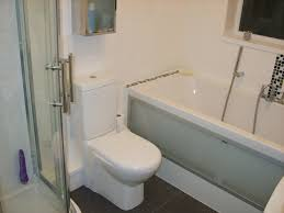 frosted glass bath panels. bathroom glass panels u2013 voqalmediacomfrosted bath frosted cashtrust.pw