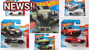 2018 land rover truck. simple 2018 more 2018 new hot wheels land rover ford camaro porsche  for land rover truck