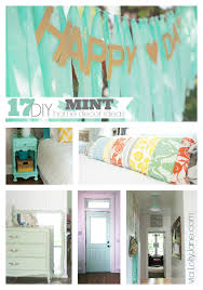 Small Picture 20 diy home projects 40 diy home decor ideas diy home decor