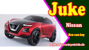2018 nissan juke canada. exellent juke 2019 nissan juke  canada s new cars  buy for 2018 nissan juke canada