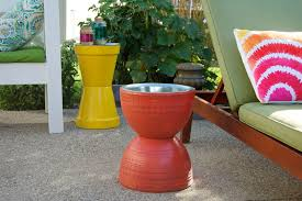 10 diy garden projects easy and to make