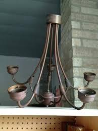 barn pulley light pulley light barn pulley light fixtures light nature pulley light fixture ballast pottery
