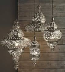 silver moroccan pendant light all about home design vintage farmhouse lighting fixtures ceiling mount lampshades for wall lights plug in picture natural