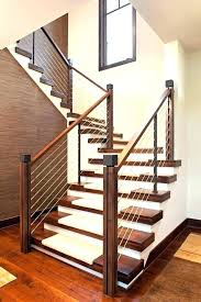 modern stair runner modern stair runners modern stair runners carpet stair treads staircase contemporary with cable