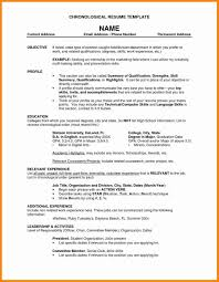 Resume Headline Examples 11 12 Resume Headline Examples For Customer Service
