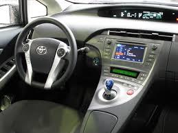 2013 Toyota Prius Plugin Hybrid Review - Cars, Photos, Test Drives ...