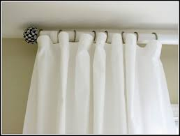 Different Types Shower Curtains Curtain Rods Modernist Page Home inside  dimensions 1350 X 1021