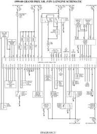 pontiac grand am ignition wiring diagram images pontiac grand am ac wiring diagram 2003 automotive wiring diagram