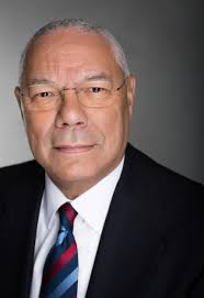 (glen powell, glen thomas powell jr.) / фильмография. The Honorable Colin Powell World Justice Project