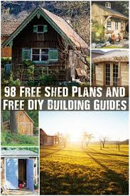 home plans and floor plans page house and floor plans inspiration build it yourself house plans