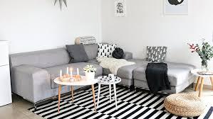 ikea kramfors sofa covers kino ash