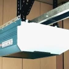 legacy garage doors door opener remote overhead b troubleshooting 696 top ftblog info