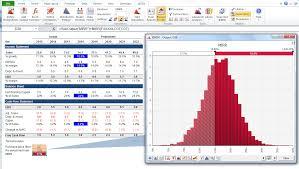 Comprehensive Monte Carlo Simulation Tutorial Toptal