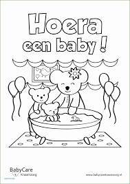 Coloring Pages Dogs Coloring Pages For Kids Puppy Coloring Pages