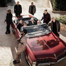 <b>Tower of Power</b> schedule, dates, events, and tickets - AXS