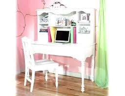 Girls bedroom desk Study Table Pink Desk For Teenager Room Cute Desks For Girls Girls White Desk White Desk For Girls Room Desk For Teenager Room The Sunny Side Up Blog Desk For Teenager Room Tween Desk Tween Desk White Desk For Girl
