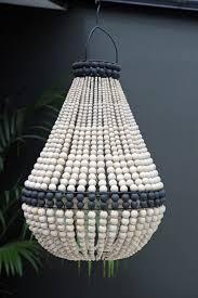 beaded chandelier lamp shades 476 best lighting design images on 2