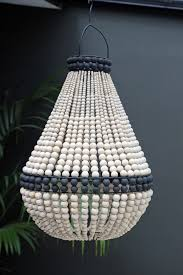 beaded chandelier lamp shades 476 best lighting design images on 2