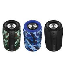 Loa Bluetooth Loa Bass ZEALOT Loa Di Động Kháng Nước Loa Vi Tính Laptop    Nông Trại Vui Vẻ - Shop