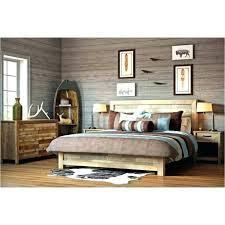 Furniture Gallery Outlet El Dorado Bedroom King Sets Fl – sommerset.co