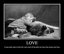 Quotes About A Girl And Her Dog Impressive Quotes About A Girl And Her Dog With Images Pawsitive Quotes About