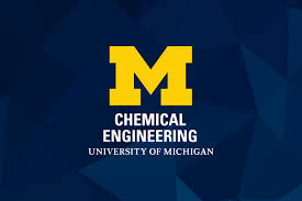 Chemical Engineering – The Michigan Engineer News Center
