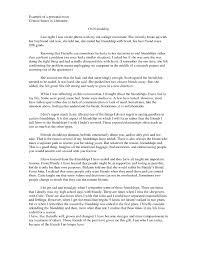 essay college essay examples admissions essay tips college essay admission examples