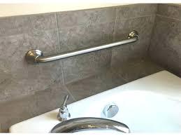 bathtub grab bars bathtub grab bars placement bar bathtub grab bars suction bathtub grab bars contemporary