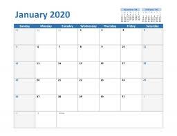Microsoft Free Calendar Template 012 Free Calendar Template Word Unique Ideas 2018 Monthly