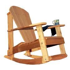 Adirondack rocking chair plans Loveseat Gorgeous Ideas Design For Adirondack Rocking Chair 17 Best Ideas About Adirondack Rocking Chair On Pinterest Ivchic Gorgeous Ideas Design For Adirondack Rocking Chair 17 Best Ideas