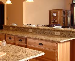 kitchen counter sample 7