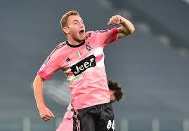 Jun 2020, 20:00 referee daniele doveri, italy avg. Hasil Dan Klasemen Liga Italia Juventus Vs Verona 1 1 Napoli Menang Bola Tempo Co