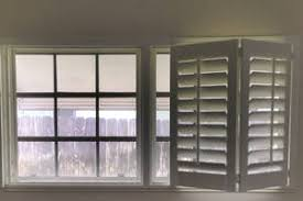 cost of shutters. Install Plantation Shutters Cost Of