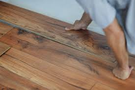 vinyl flooring we find that many homeowners love vinyl flooring because it is more comfortable to walk or stand on than other types of flooring vinyl