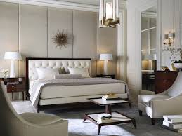 Kittles Bedroom Furniture From The Classic Sophisticated Tufting Of The Platform Bed To The