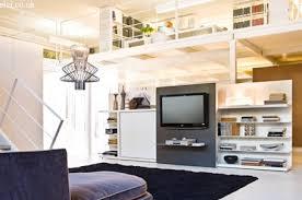 space saving furniture bed. poppitheatrebedcleifurniturebedroomconvertiblespacesavingmurphybed condoca space saving furniture bed l