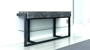 modern console table uk modern console table