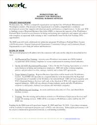 Help With Finance Paper Custom Essay Writing Services Resume
