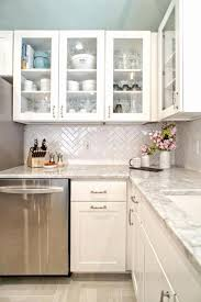 kitchen cabinet replacement doors best of home depot cabinet door replacement new kitchen cabinets with glass
